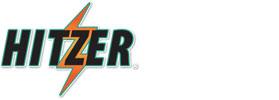 Keller - Hitzer