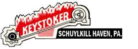 Keller - Keystoker