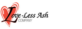 Keller - Love-Less Ash