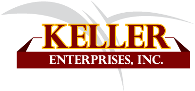 Keller Enterprises